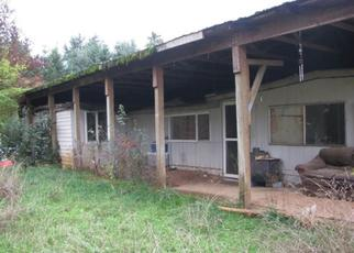 Casa en Remate en Eagle Creek 97022 SE JUDD RD - Identificador: 4300243467