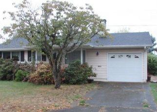 Casa en Remate en Woodburn 97071 UMPQUA RD - Identificador: 4300244786