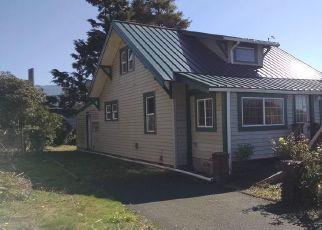 Casa en Remate en Garibaldi 97118 3RD ST - Identificador: 4300248730