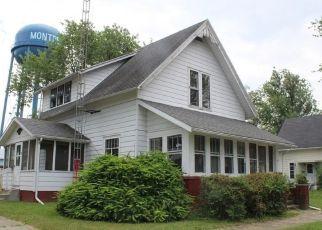 Casa en Remate en Montpelier 43543 EMPIRE ST - Identificador: 4300255736