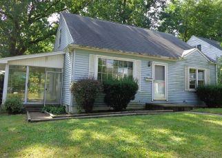 Casa en Remate en Canton 44714 26TH ST NE - Identificador: 4300256157