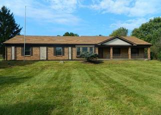 Casa en Remate en Bellbrook 45305 S ALPHA BELLBROOK RD - Identificador: 4300261871
