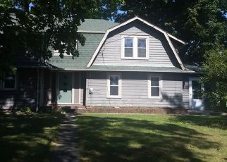 Casa en Remate en Hartville 44632 LINCOLN PARK - Identificador: 4300269752