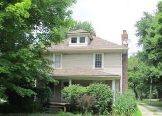 Casa en Remate en Litchfield 44253 NORWALK RD - Identificador: 4300278503
