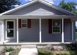 Casa en Remate en Sycamore 44882 COUNTY HIGHWAY 30 - Identificador: 4300279826