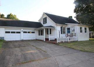 Casa en Remate en Hanoverton 44423 LINCOLN ST - Identificador: 4300280697