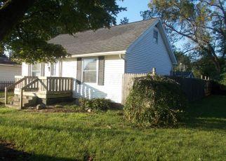 Casa en Remate en Washington Court House 43160 FOREST ST - Identificador: 4300282443