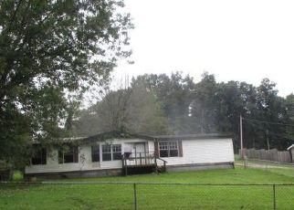 Casa en Remate en Jackson 45640 PATTONSVILLE RD - Identificador: 4300285511