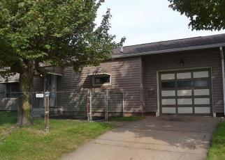 Casa en Remate en Canton 44706 17TH ST SW - Identificador: 4300299523