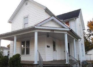 Casa en Remate en Clyde 43410 E FOREST ST - Identificador: 4300300850