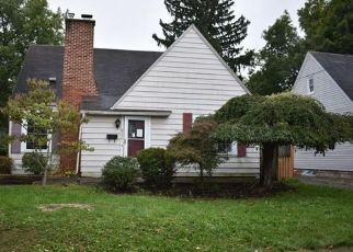 Casa en Remate en Mansfield 44903 SLOANE AVE - Identificador: 4300317931