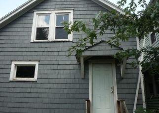 Casa en Remate en Akron 44311 JOHNSTON CT - Identificador: 4300321423