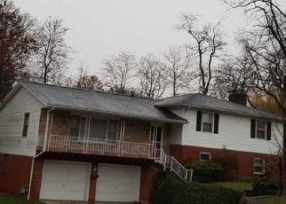 Casa en Remate en Shelby 44875 WOODLAND RD - Identificador: 4300324489