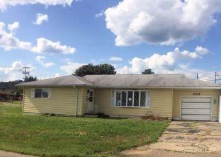 Casa en Remate en Belpre 45714 BOULEVARD DR - Identificador: 4300331946
