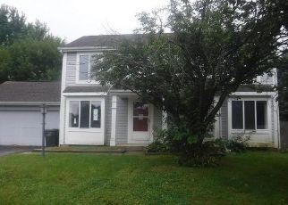 Casa en Remate en Hilliard 43026 CARINA CT - Identificador: 4300339377