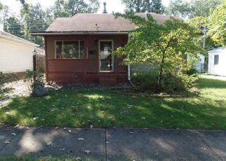 Casa en Remate en Columbus 43214 E LINCOLN AVE - Identificador: 4300340698