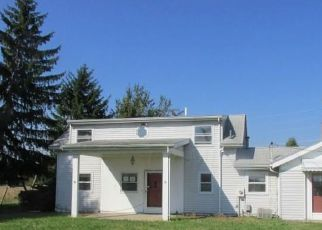 Casa en Remate en Orient 43146 HARRISBURG PIKE - Identificador: 4300345962