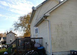 Casa en Remate en Rittman 44270 GRANT ST - Identificador: 4300348584