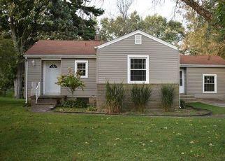 Casa en Remate en Galion 44833 EDGEWOOD DR - Identificador: 4300372673