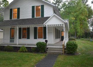 Casa en Remate en Norwalk 44857 N PLEASANT ST - Identificador: 4300374416