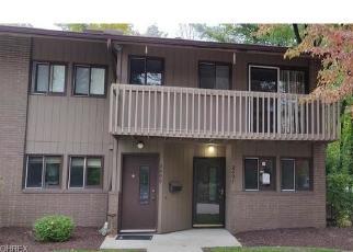 Casa en Remate en Cleveland 44106 EUCLID HEIGHTS BLVD - Identificador: 4300378360