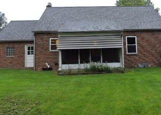 Casa en Remate en Youngstown 44512 RETA LN - Identificador: 4300379683