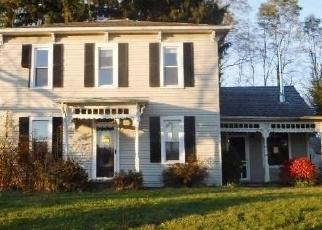 Casa en Remate en Walhonding 43843 BAILEY RD - Identificador: 4300384493