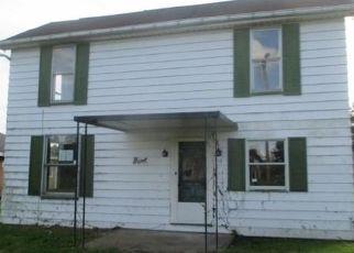 Casa en Remate en Conesville 43811 FRANKLIN AVE - Identificador: 4300388881