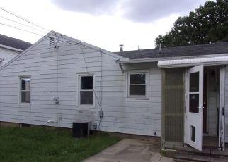 Casa en Remate en Piqua 45356 MIAMI ST - Identificador: 4300391955