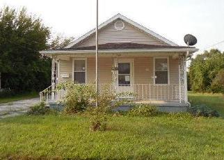 Casa en Remate en Clyde 43410 AMES ST - Identificador: 4300402450