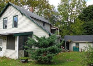 Casa en Remate en Wooster 44691 W LARWILL ST - Identificador: 4300404645