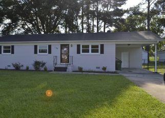 Casa en Remate en Black Creek 27813 CHARLES ST - Identificador: 4300439683
