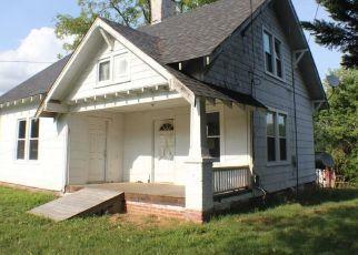 Casa en Remate en Mount Airy 27030 SOUTHVIEW ST - Identificador: 4300442299