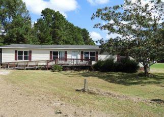 Casa en Remate en Williamston 27892 W MAIN STREET EXT - Identificador: 4300447111
