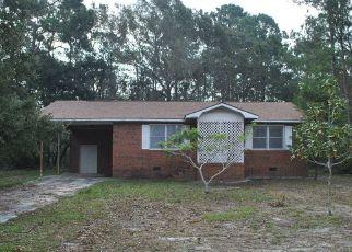 Casa en Remate en Sneads Ferry 28460 HOLLY DR - Identificador: 4300449757