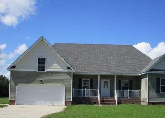 Casa en Remate en Moyock 27958 TREVOR WAY - Identificador: 4300450179