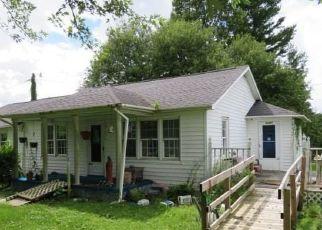 Casa en Remate en Ennice 28623 GLADE VALLEY RD - Identificador: 4300451497