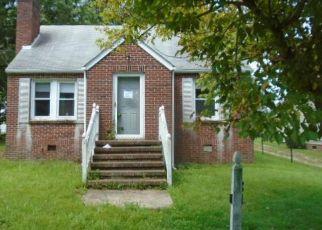 Casa en Remate en Yanceyville 27379 ATWATER ST - Identificador: 4300454118