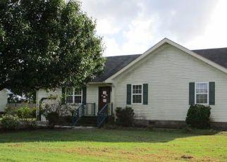 Casa en Remate en Moyock 27958 TULLS CREEK RD - Identificador: 4300455893