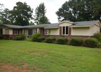 Casa en Remate en Greenville 27858 HARDEE ST - Identificador: 4300457190