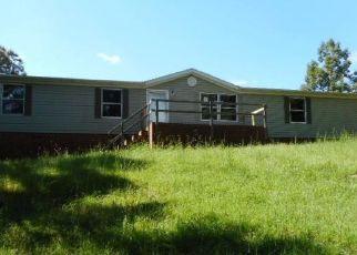 Casa en Remate en Mocksville 27028 MICHAELS RD - Identificador: 4300460257