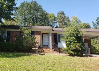 Casa en Remate en Lexington 27292 DEARR DR - Identificador: 4300479536
