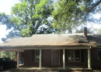 Casa en Remate en Hickory 28601 CAPE HICKORY RD - Identificador: 4300480859