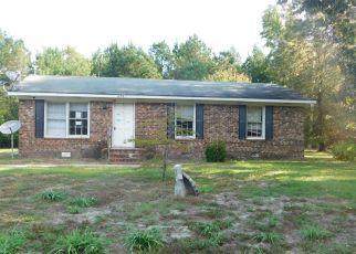 Casa en Remate en Greenville 27834 ROOSEVELT SPAIN RD - Identificador: 4300485223