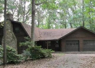 Casa en Remate en Candler 28715 VISTA WOODS PL - Identificador: 4300487863
