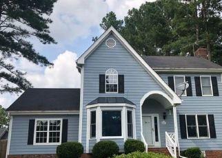 Casa en Remate en Smithfield 27577 BROOKWOOD DR - Identificador: 4300494871