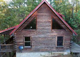 Casa en Remate en Waynesville 28785 SMOKEY HOLLOW DR - Identificador: 4300499233