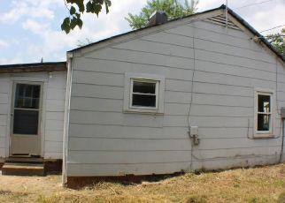 Casa en Remate en Elkin 28621 PLEASANT HILL DR - Identificador: 4300501432