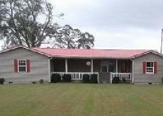 Casa en Remate en Washington 27889 BELGIAN LN - Identificador: 4300506247