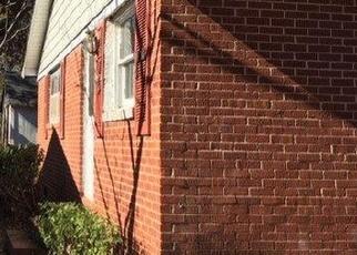Casa en Remate en Creedmoor 27522 ALLEN ST - Identificador: 4300509308
